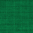Stock Photo: Green textile background