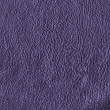 Violet leather textured background — стоковое фото #38071763
