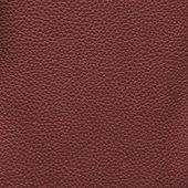 текстура коричневой кожи как фон — Стоковое фото