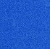 Blue material texture as background — Stock Photo