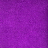 Violet leather texture — Foto de Stock