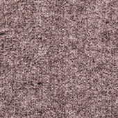 Brown textile textured background — Stock Photo