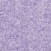 Violet textile textured background — Stockfoto