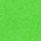 Green paper background — Stock Photo