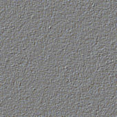 Gray textured background — Stock Photo