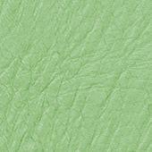 Grön texturerat bakgrund — Stockfoto
