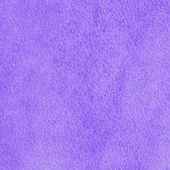 Violet material textured background — Stock Photo