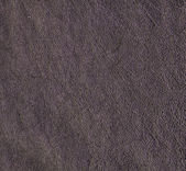 Old black leather texture — Stock Photo