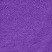 Violet leather texture — Stock Photo