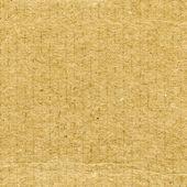 природные текстуры картон как фон — Стоковое фото