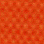 Orange textured background — Stock Photo