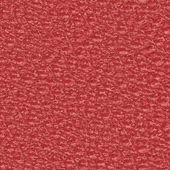 Red textured background — Stock Photo