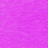 Background of violet leather texture — Stok fotoğraf