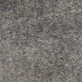 серый текстильная текстура — Стоковое фото