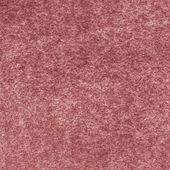 красная текстильная текстура — Стоковое фото