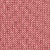 Red fabric texture .Fabric background — Stock Photo