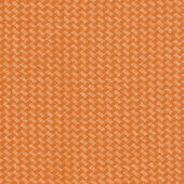 Yellow fabric texture .Fabric background — Stock Photo