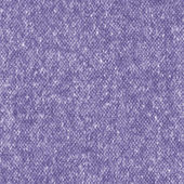 Lilac fabric texture . — Stock Photo