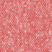 Red fabric texture . — Stock Photo