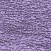 Scratched lilac leather texture — Stock Photo