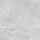 Grey fabric texture Fabric background. — Stock Photo