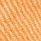 Yellow fabric texture.Fabric background. — Stock Photo