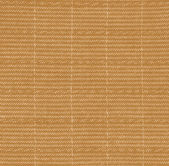 Light brown textile background — Stock Photo