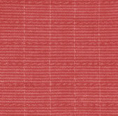 Red textile background — Stock Photo
