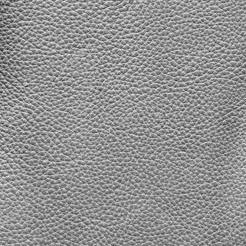 Кожа текстура серая