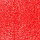 Red background — Stock Photo