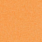Orange and white background — Stock Photo