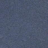 Blu tessile texture — Foto Stock
