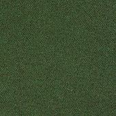 Dark green textile texture — Stock Photo