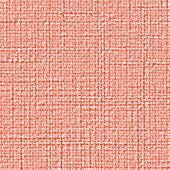 Red textured background for design-works  — Zdjęcie stockowe
