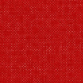 Red textured background for design-works  — Foto de Stock