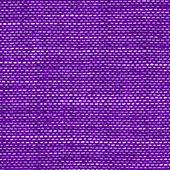 Violet textile texture closeup  — Foto Stock