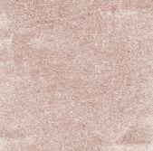 reddish cardboard textured background — Stock Photo