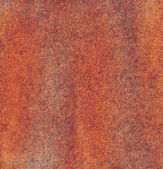 Old reddish cardboard textured background — Stock Photo