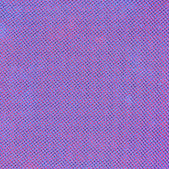 Violet textile textured background — Stock Photo