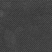 Black textile textured background  — Foto Stock