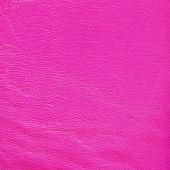 Fiołkowa skóra tekstura — Zdjęcie stockowe