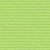 Greenstriped texture — Stock Photo