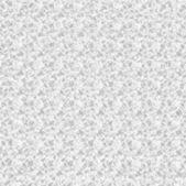 Beyaz dokulu arka plan — Stok fotoğraf