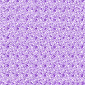 Pale violet background — Stock Photo