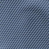 Blue background — Stok fotoğraf
