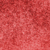 Red material texture — Stock Photo