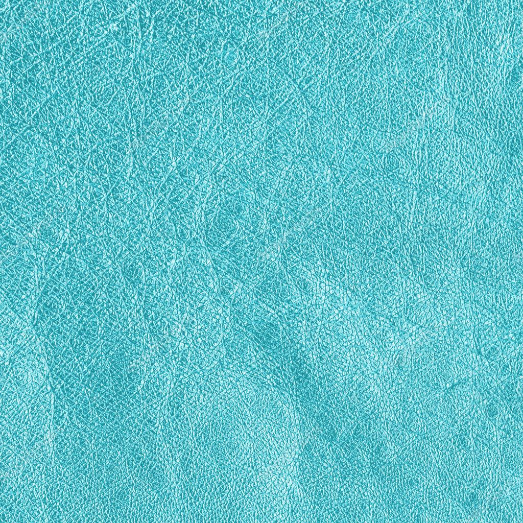 The Texture Of Teal And Turquoise: Stock Photo © Natalt #43621007