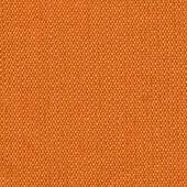 Brown textile texture as background — Stock Photo