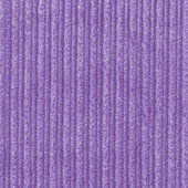Violet fabric striped  texture as background   — Stockfoto