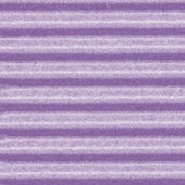 Violet paperboard — Stock Photo